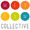 Westow Collective logo