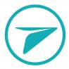 Strafe Creative logo