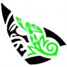 Greenlizzard Studios logo
