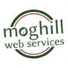 Moghill logo