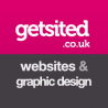 GetSited logo