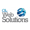 OLWeb Solutions logo