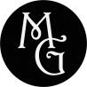 Marcus Gaynor Web Design logo
