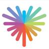 Wannabe Creative logo