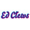 Ed Clews Design logo