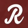 Remarkable.net logo
