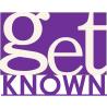Get Known logo