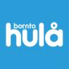 Borntohula Limited logo