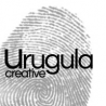 Urugula logo