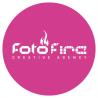 Fotofire Ltd logo