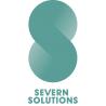 Severn Solutions Ltd logo