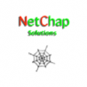 NetChap Solutions logo