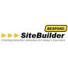 Sitebuilder Bespoke logo