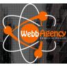 Webb Agency logo