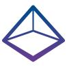 Concept Data Web Design and Hosting logo