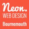 Neon Web Design logo