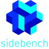 Sidebench Studios logo