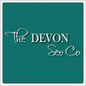The Devon SEO Co logo