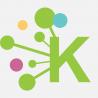 Kamoo Web Design logo
