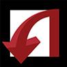 Arcimedia logo