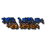 Jack Laidlaw Web Design Dumfries logo