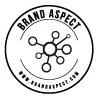 Brand Aspect Ltd logo