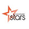 Manchester Stars logo