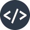 Code Company logo