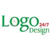 Logodesign247 logo