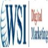 WSI Yorkshire logo