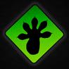 GeckoGrafix logo