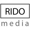 Rido Media logo