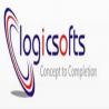 Logicsofts logo