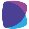 Bing Digital logo