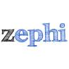 Zephi Website Design & Development logo