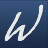 Wayne Ambler Freelance logo