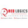Red Logics Technologies Pvt Ltd logo