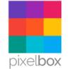 Pixelbox Digital logo