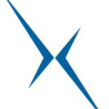 NetConneXions Ltd logo