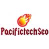 Pacifictechseo logo