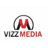 Vizz Media Ltd logo