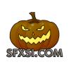 SFXSI logo