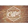 poweredbycoffee logo