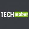 Techmaker Web Design Services logo