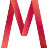 Medden Website Design logo