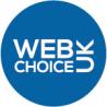 Web Choice UK logo