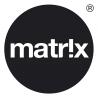 matrix - a creative agency logo