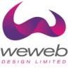 WeWeb Design Limited logo