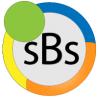 Sutton Business Support logo