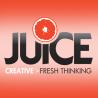 Juice Creative logo
